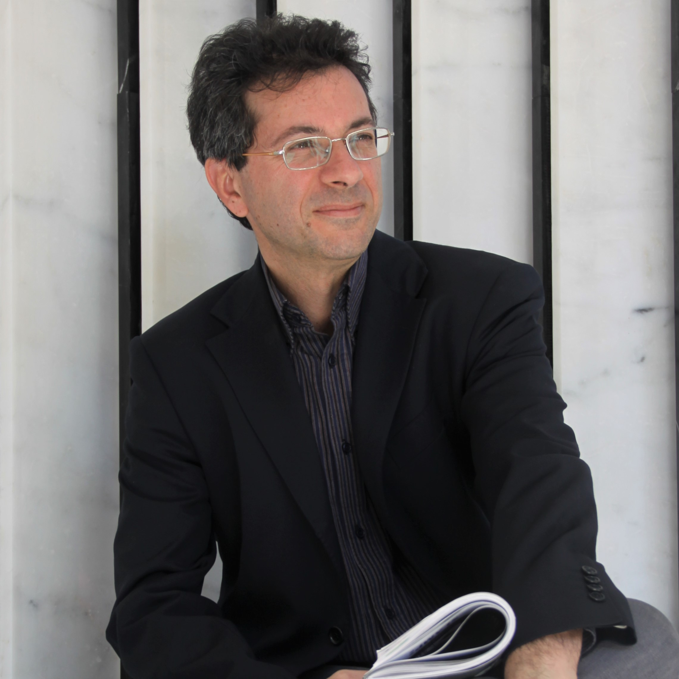 Luigi Corato