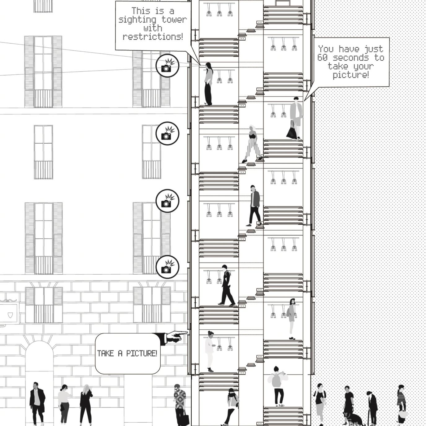 Grafica per l'architettura